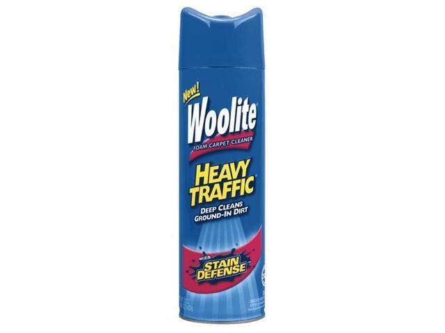 Bissell Homecare International 22oz Foam Carpet Cleaner 0820