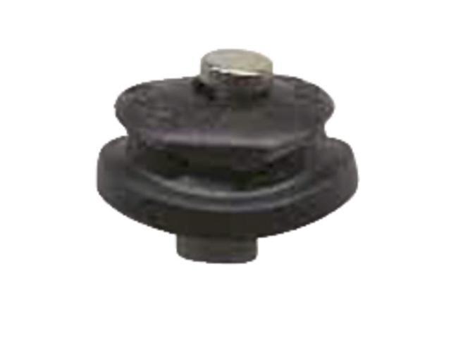 National Presto 09911 Automatic Pressure Cooker Air Vent-AIR VENT