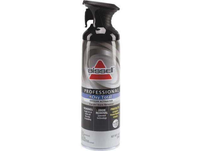 Bissell Homecare International 14oz Oxy Total Cleaner 95C9