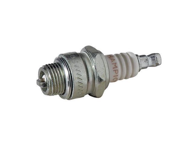 Federal Mogul J17lm Lawn & Garden Plug 845-1