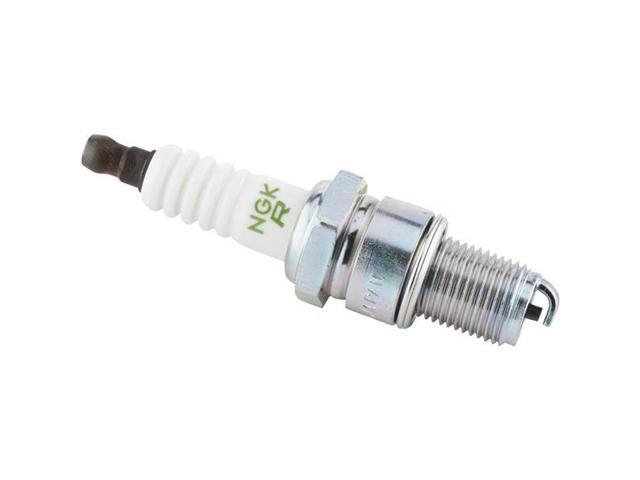 Power Distributors Br9eya Blyb Spark Plug 1471
