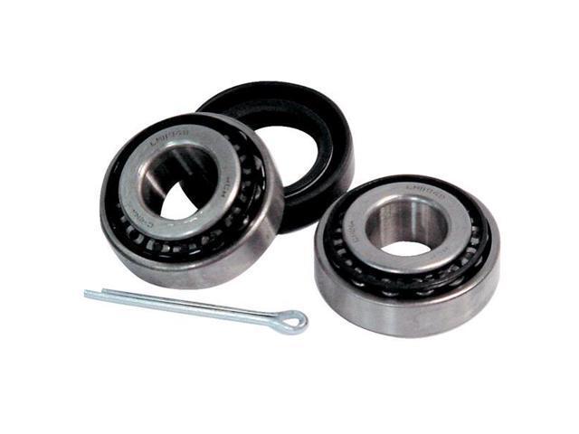 Seachoice Prod 1-3/8x1-1/16 Bearing Kit 53571