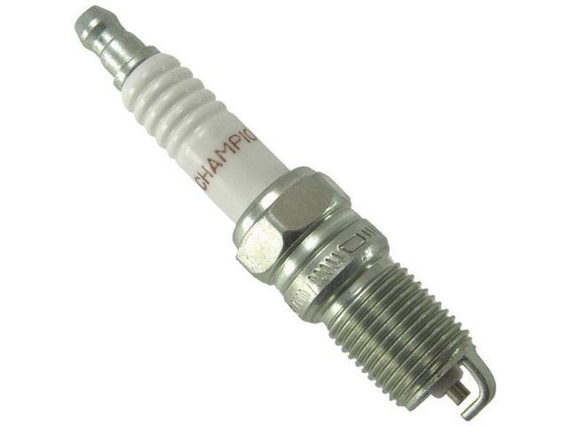 Federal Mogul Rs14yc6 Spark Plug 13 Pack of 4