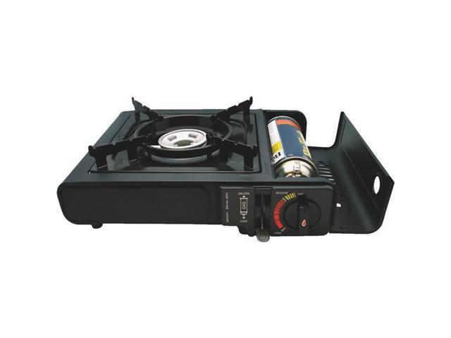 Wall Lenk Corp Click 2 Cook Stove BT-4000