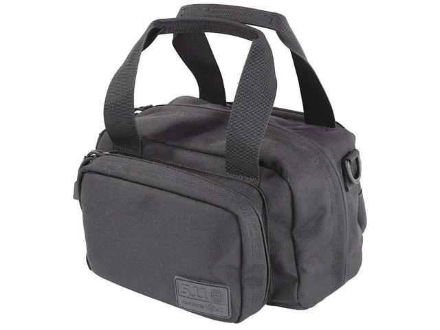 Bag, Small Kit, 1050D Nylon, Black, 5.11 Tactical, 58725
