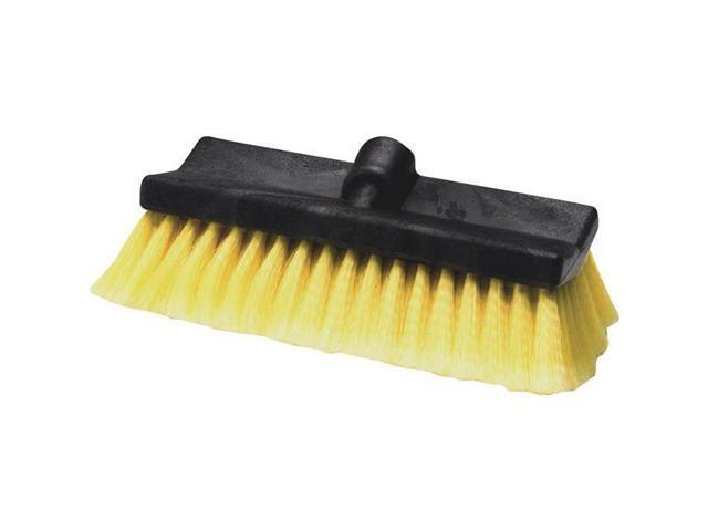 Replacement Wash Brush Head