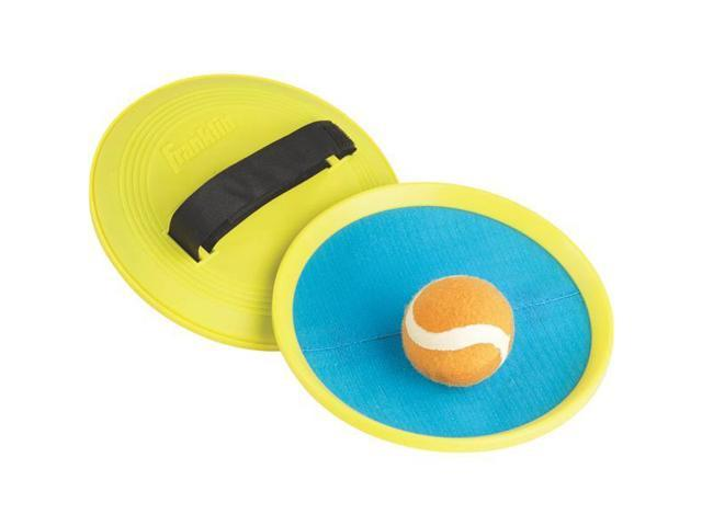 Franklin Sports Throw and Stick Game 52613