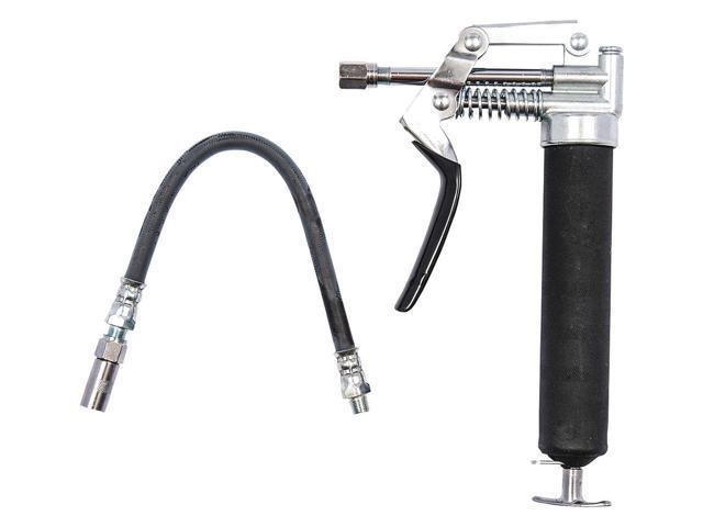 LUBRIMATIC 30-800 Grease Gun,14-5/8 in. Tool L,4500 psi G4291981