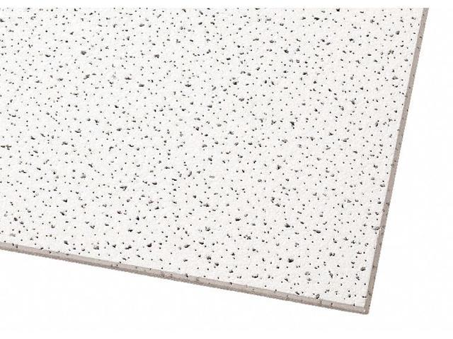 Armstrong Ceiling Tile 12 Width Length 5 8 Thickness