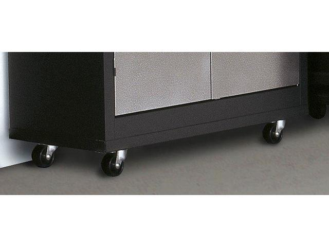 Ordinaire EDSAL CBD1836 Cabinet Dolly,1000 Lb.