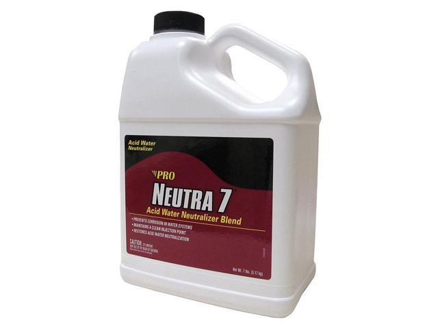 Granular Acid Water Neutralizer