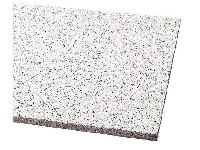 Fine 18 X 18 Floor Tile Thick 24 X 24 Ceiling Tiles Flat 3 X 9 Subway Tile 3X6 White Glass Subway Tile Old 4 X 12 Subway Tile Coloured4X12 Glass Subway Tile 8\