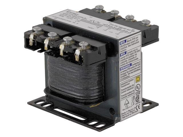 C100 6 voltage regulator circuit in addition 11 4370 moreover Slv 159061 Aixlight R2 Square Qrb111 4x50w White Suspended Ceiling Light as well S9 s11 three phase ONAN oil immersed 630kva transformer moreover Product. on square d transformer specifications