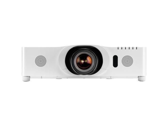 Hitachi LCD Projector - HDTV - 4:3