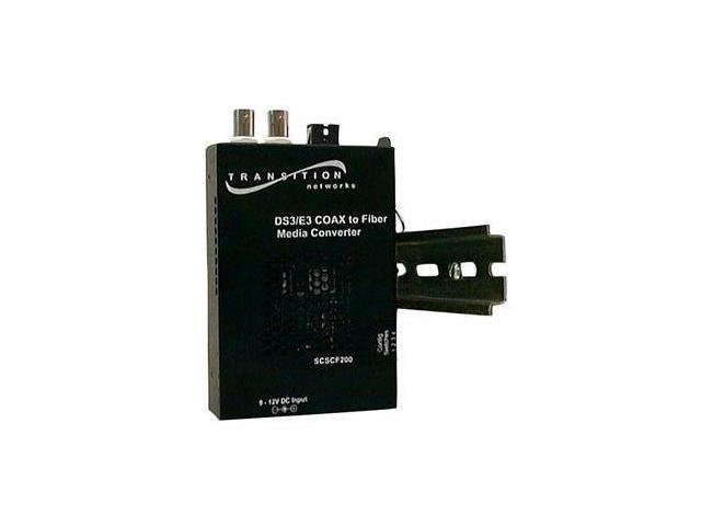 MP3 / MP4 Player Accessories