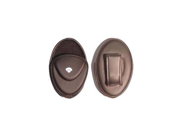 Plantronics Carry Pouch for Headset