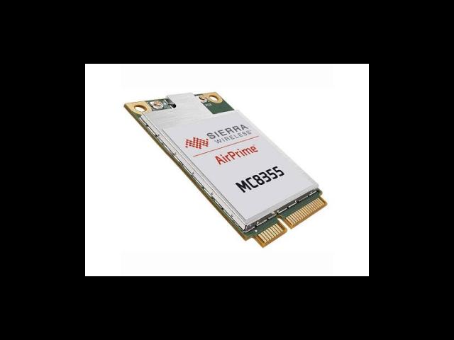 Lenovo Gobi 3000 0A36185 Mobile Broadband for ThinkPad