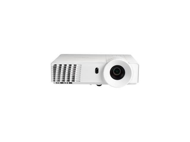 Optoma - TW635-3D - OPTOMA TW635-3D TW635-3D 3D-Capable Projector