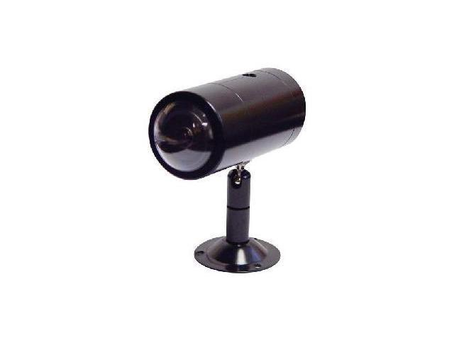 Speco CVC-638/170 Ultra Wide Angle Bullet Camera