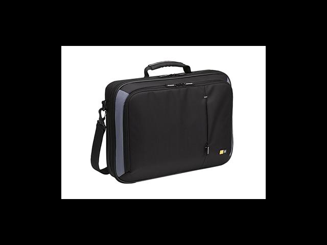 Case Logic VNC-218 Carrying Case (Roller) for 18.4