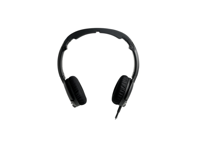 SteelSeries Flux Headset