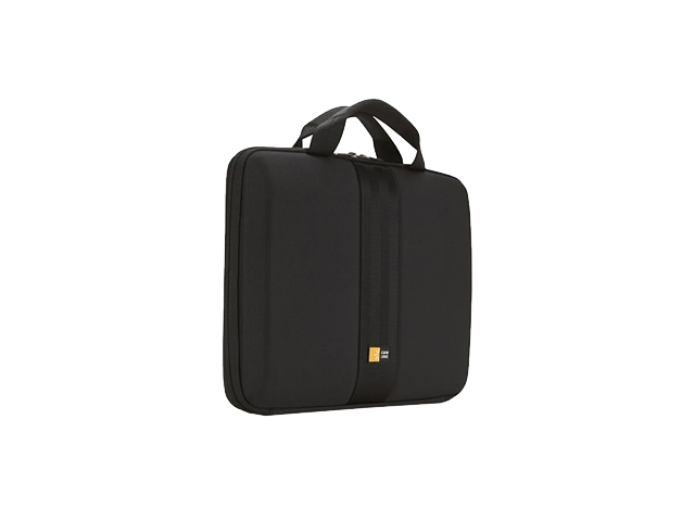 Laptop Sleeve 13 x 1 3/4 x 10 1/4 Black