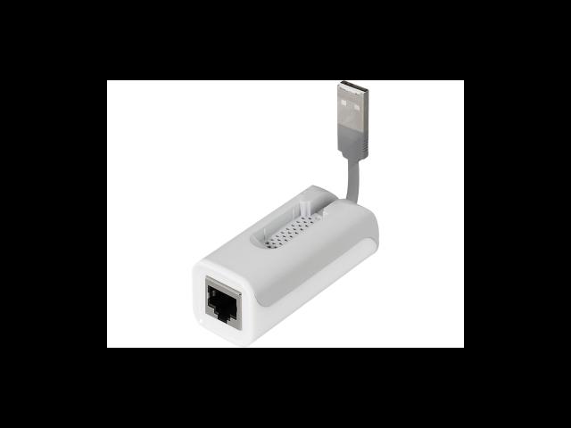 Kanex Network - Wireless AP/Bridge