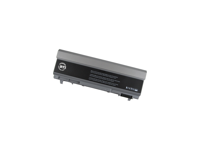 BATTERY TECHNOLOGY BATT FOR DELL STUDIO 15 1535 1536 1537