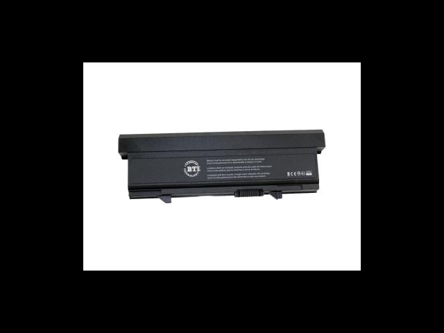 BTI DL-E5400H Notebook Battery