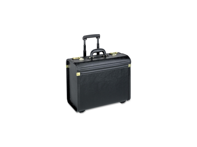 Rolling Catalog Case Oversized 22