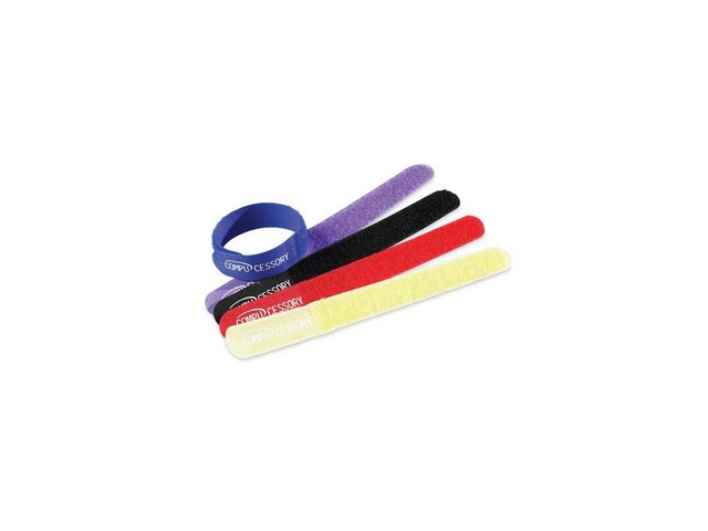 Cable Ties, 7