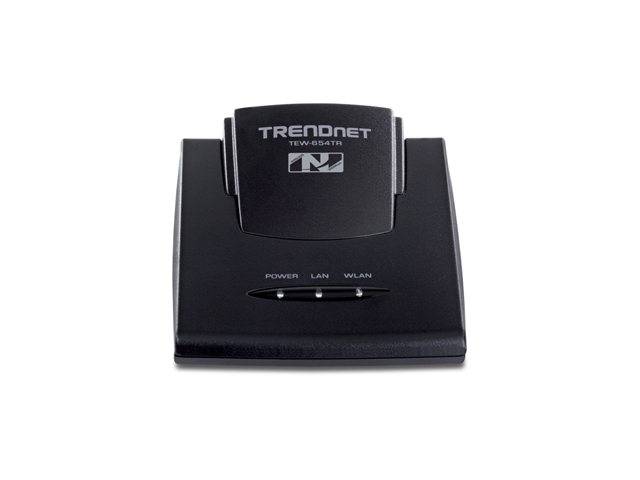 TRENDnet TEW-654TR N300 Wireless Travel Router Kit IEEE 802.3/3u, IEEE 802.11b/g/n