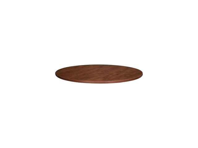 Round Conference Tabletops, 42
