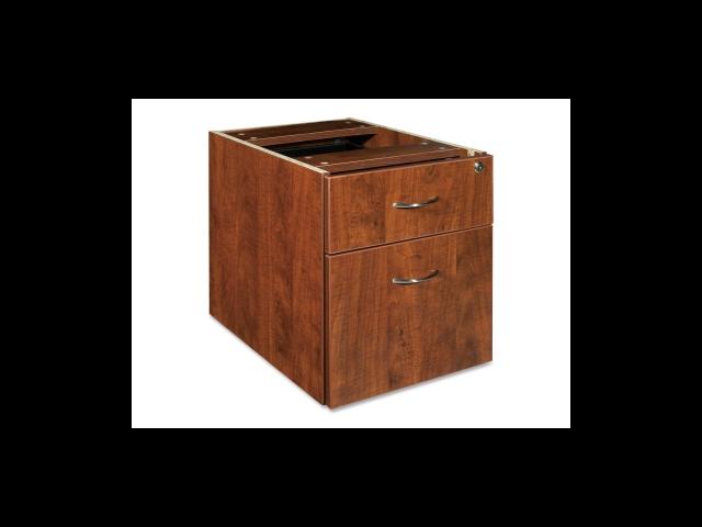 Pedestal Box/File Hanging 16