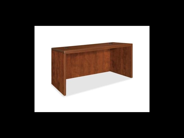 Desk Shell 47