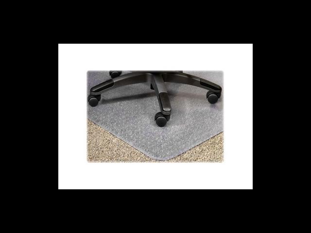 Chairmat Medium Pile 45