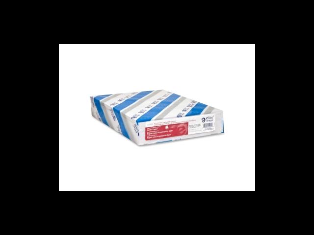 Elite 45002 Image Laser Paper For Laser Print - Letter - 8.50