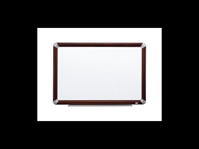 3M M4836FMY Dry Erase Board