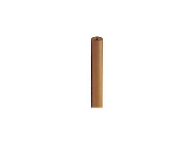 Pacon Spectra Artkraft Duo-Finish Paper Roll