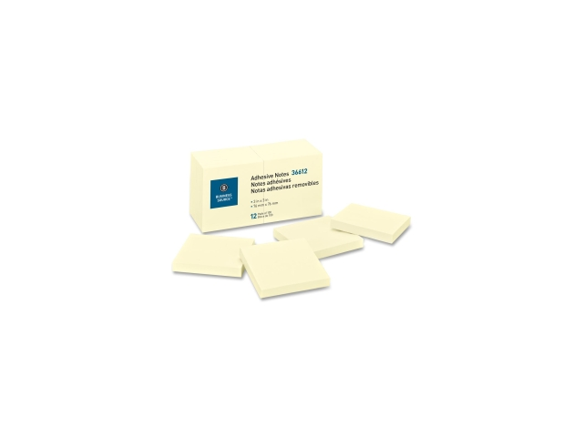 Adhesive Notes 100 Sheets 3