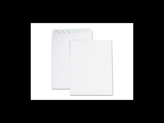 Catalog Envelopes Self Seal 10