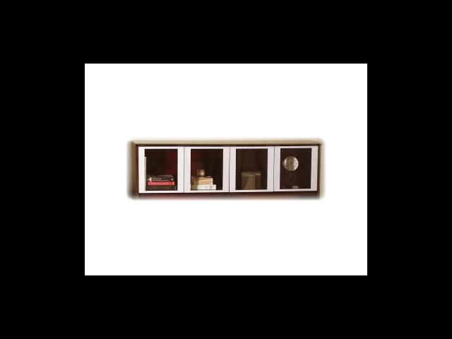 Mayline Door for Hutch 1 EA