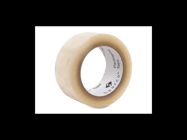 Packaging Tape Roll 1.9 mil 2