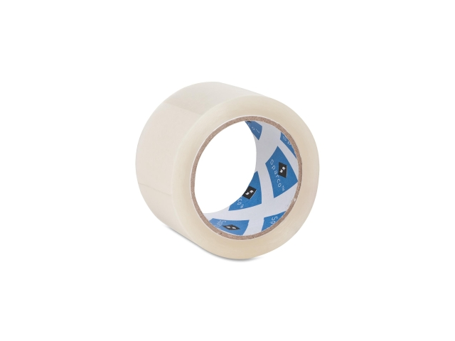 Packaging Tape Roll 3