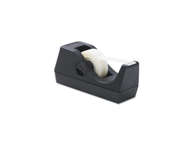 Tape Dispenser Holds 1/2