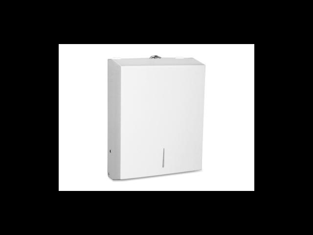 Towel Dispenser Metal 13-1/2