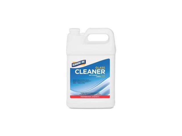 Glass/Window Cleaner Refill Ready To Use 1 Gallon