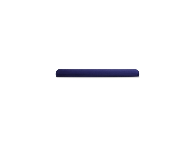 Gel Keyboard Wrist Rest Pad 19