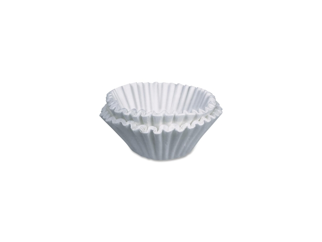 BUNN Home Brewer Coffee Filter 100 EA/PK