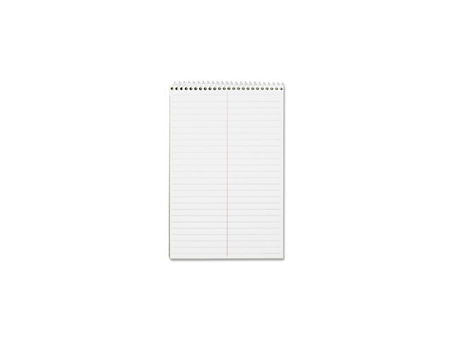 Steno Notebook Greg Ruled 6